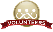 Volunteer Only Website