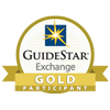 MarineParents is a Guidestar Exchange Gold Participant